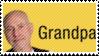 .grandpa.stamp. by seyugiri