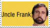 .frank.stamp. by seyugiri