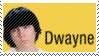 .dwayne.stamp. by seyugiri