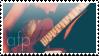 .amanda.palmer.stamp.o1 by seyugiri