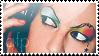 .amanda.palmer.stamp.o2 by seyugiri