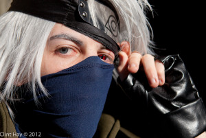 Cosplay-DnA's Profile Picture