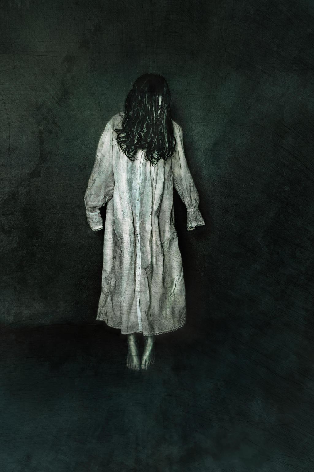 Creeper by SpokeninRed on DeviantArt