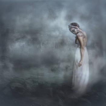 A Siren of Silence by SpokeninRed