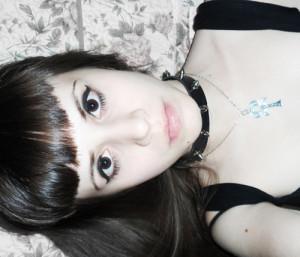 aruum92's Profile Picture