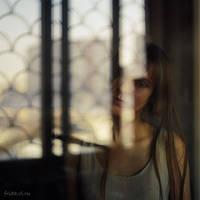 _Reality_ by frida-vl