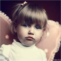 Liza_9 by frida-vl