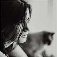 Anna_cat by frida-vl