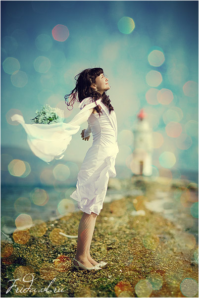 Pure Love by frida vl - ..:: Avatar Ar�ivi 2 ::..
