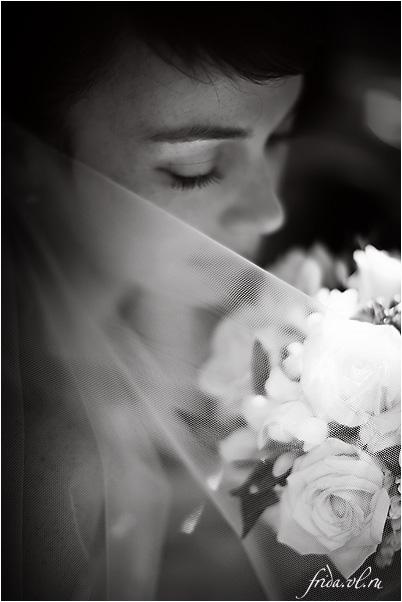 Moscow wedding6 by frida vl - AvaTaR d�NyaS� *