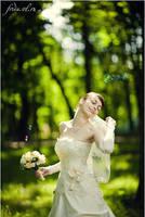 Moscow.wedding14 by frida-vl
