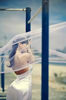 A_wed by frida-vl
