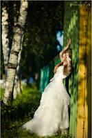 Valentina_ by frida-vl