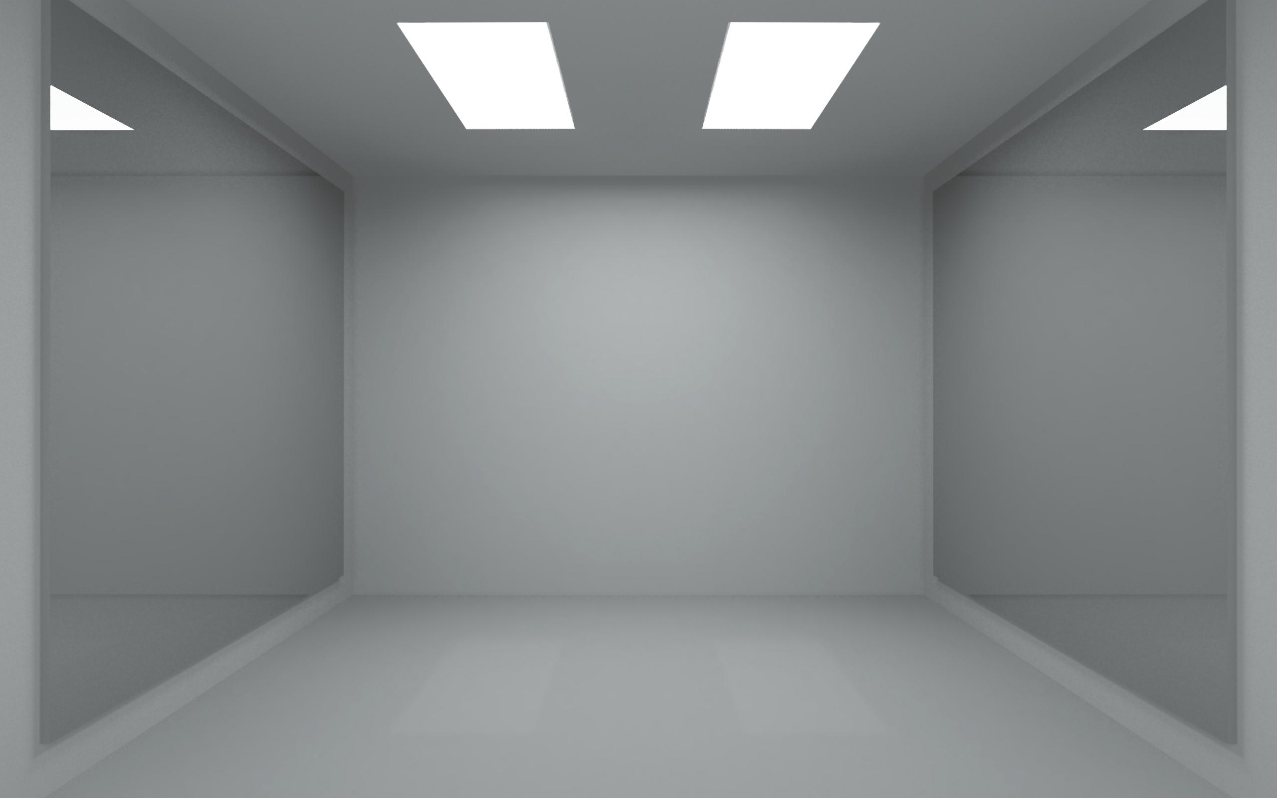 Minimalistic Grey Mirror Room by KAYOver Minimalistic Grey Mirror Room by  KAYOver. Minimalistic Grey Mirror Room by KAYOver on DeviantArt