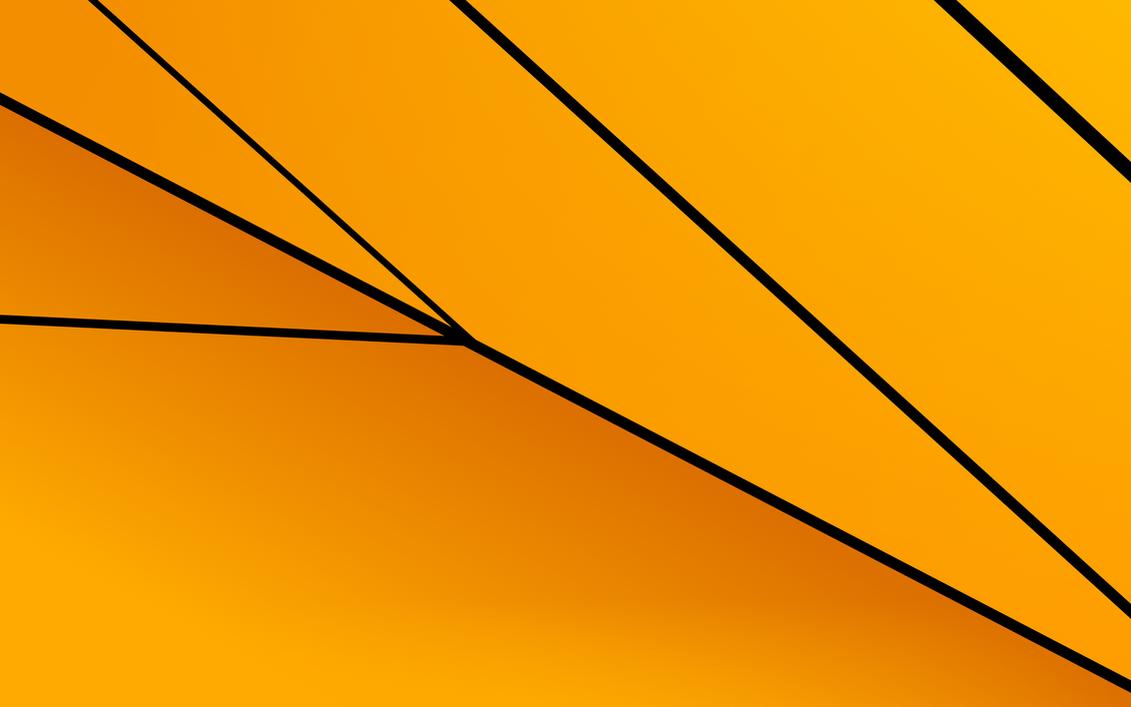 windows 8 orange lockscreen wallpaper by kayover on deviantart