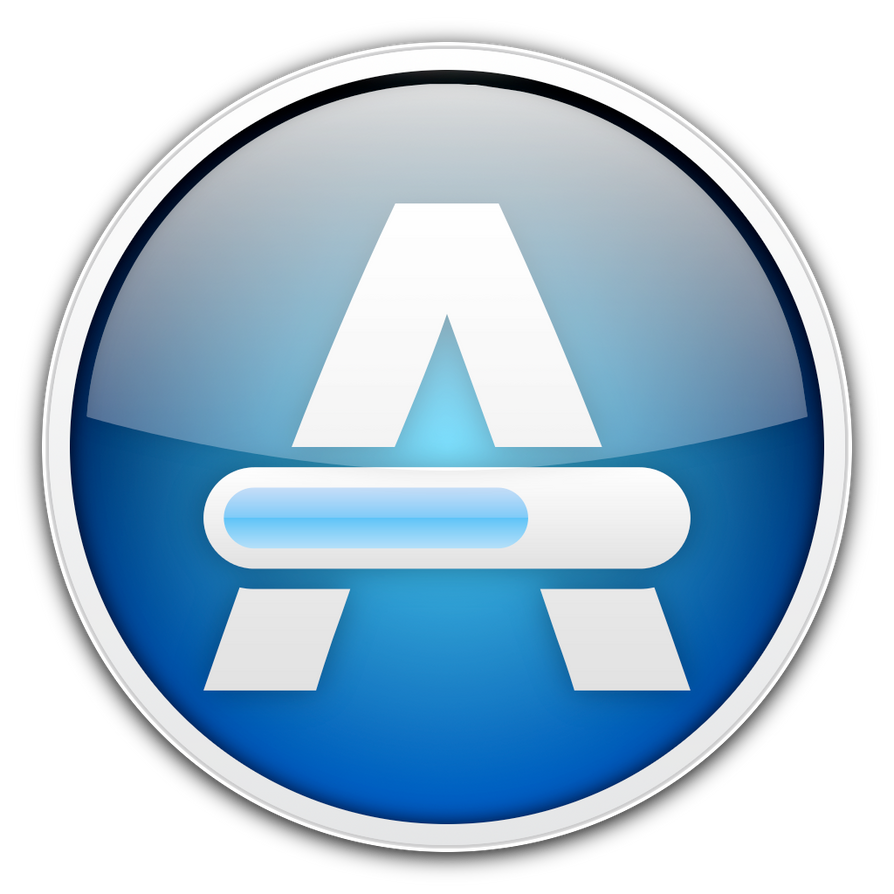 App store look like software center icon 1024 by kayover on deviantart app store look like software center icon 1024 by kayover buycottarizona Images