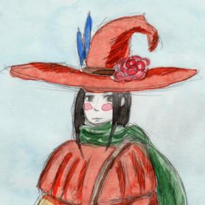 Shiisa-sa's Profile Picture