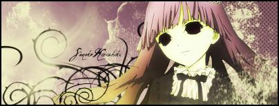 [Obrazek: shiki_signature_by_mariy_chan-d41dqci.jpg]