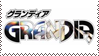 Grandia stamp by Makt91