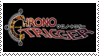 Chrono Trigger stamp by Makt91