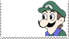 Weegee stamp by Makt91