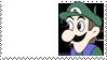 Weegee stamp by Makt91