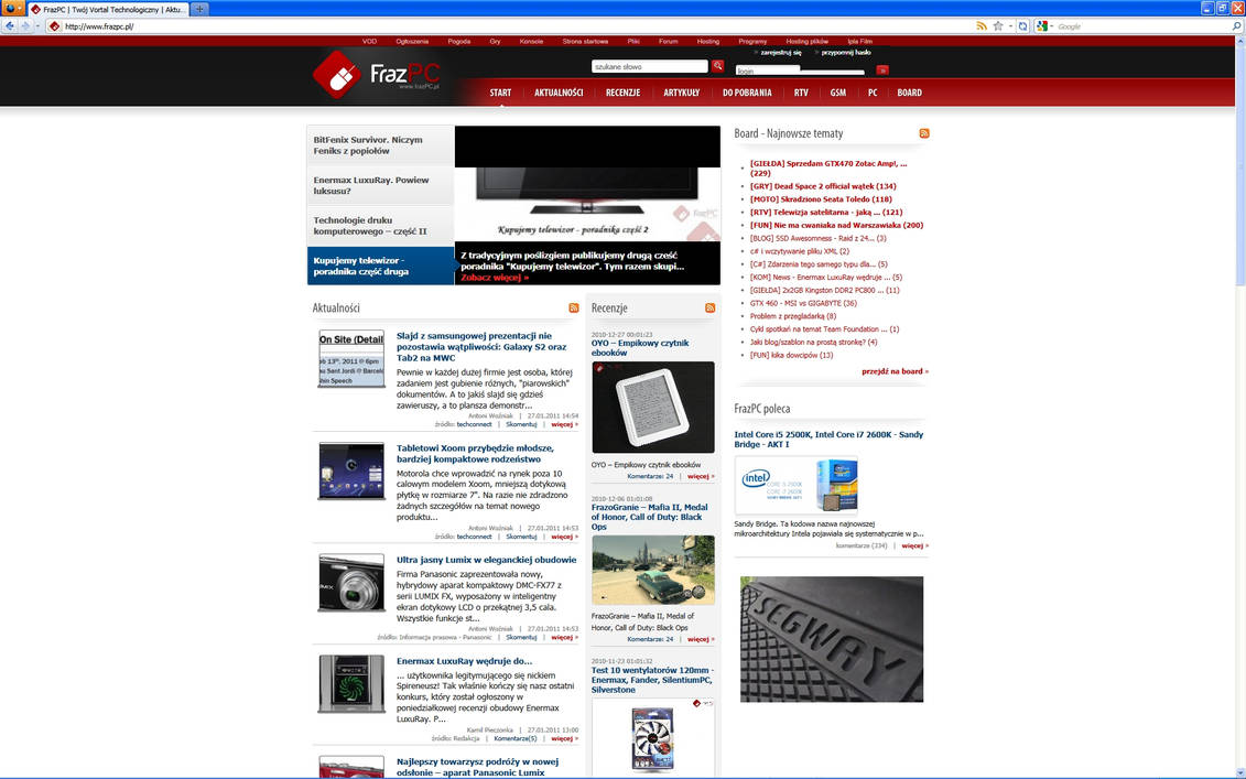 Mozilla Firefox 4 Basic Luna by RMK99 on DeviantArt