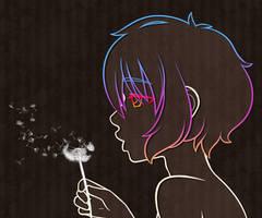 wish by Katyenka-Svetlana