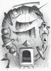 Uroboros 2
