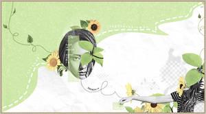 [ART.WORK] 060816.BORN.IN.MARCH