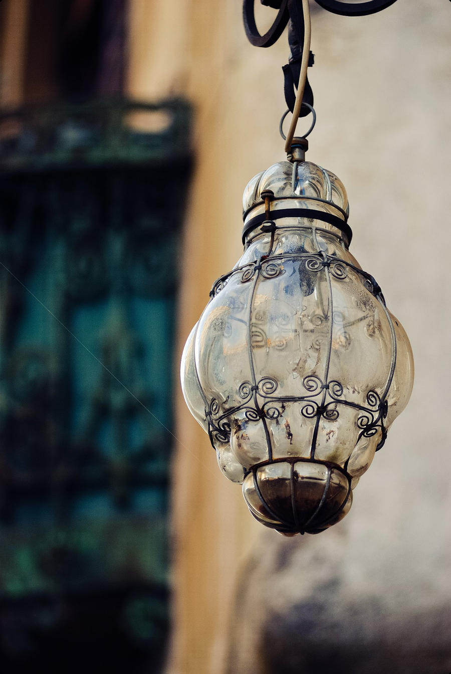 Vintage street lamp by diapozitive on DeviantArt for Street Lamps Photography  55dqh