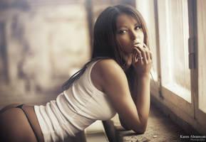 sexuality by karen-abramyan