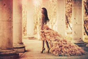 innamoramento by karen-abramyan