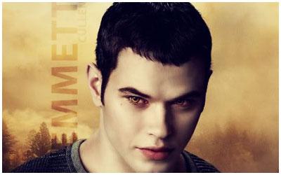 Emmett Cullen ID by Emmett-Fans