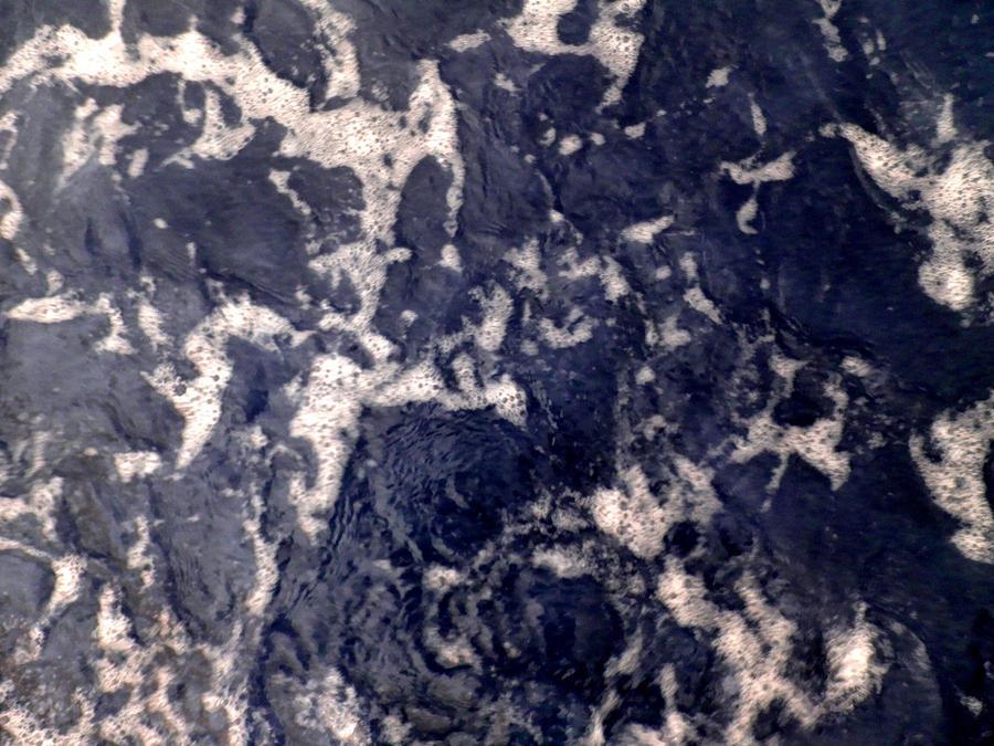 Sea Water Texture 3