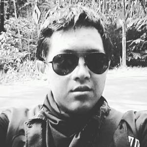 andreenusantara's Profile Picture