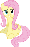Fluttersquee by SLB94