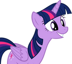 Nosey Twi