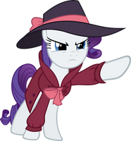 Objection by SLB94