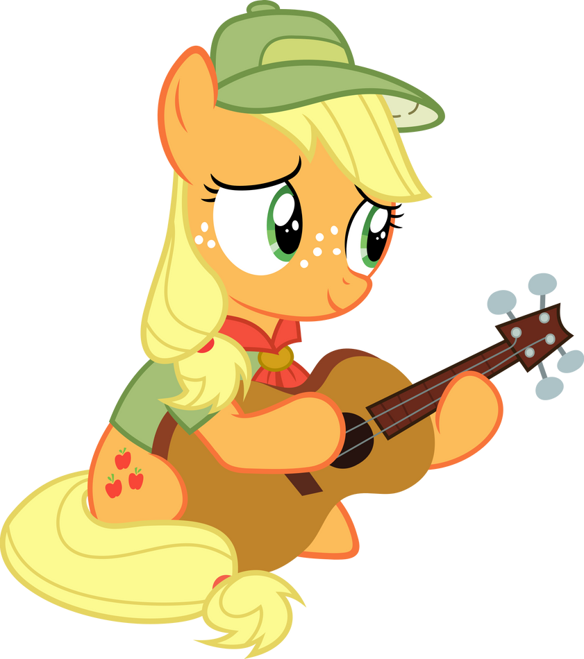 filly_applejack_by_slb94-d9iokvn.png