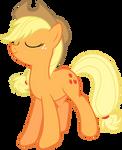 Pony Please