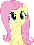 This Pleases Fluttershy