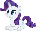 Darling Rarity