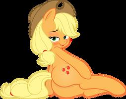 I Heard You Like Apples by SLB94