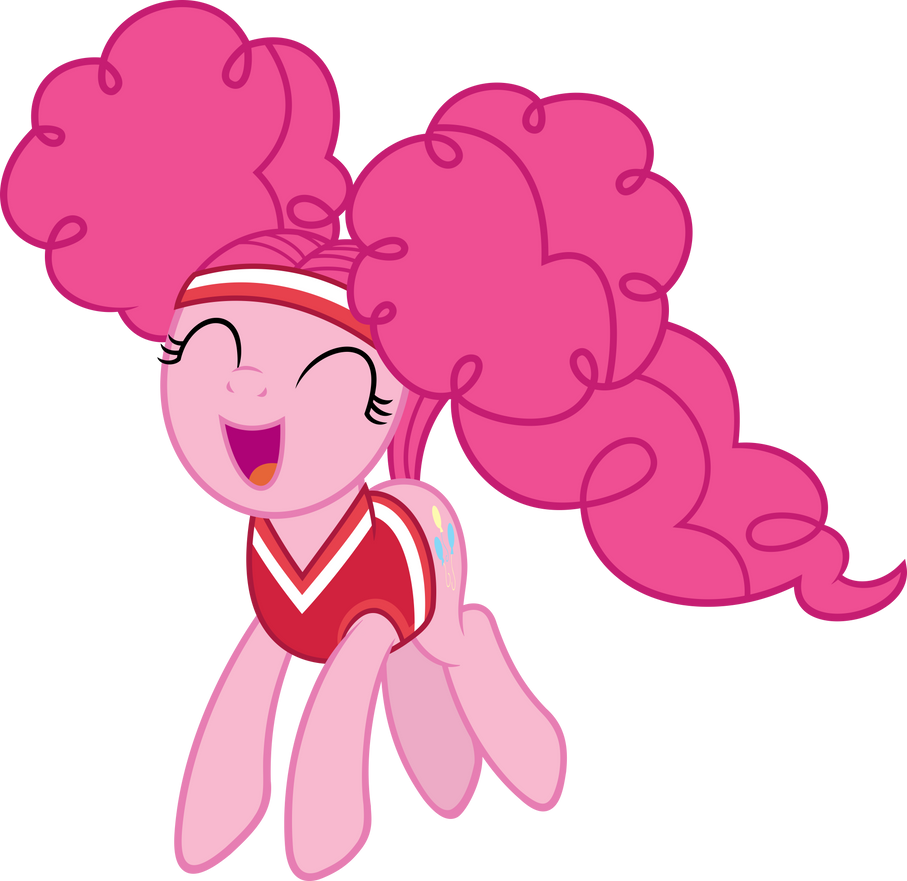 pronking_pinkie_puffs_by_slb94-dahejx2.png