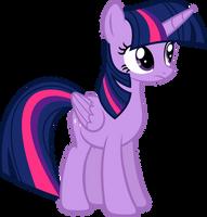 Wait, I'm Cute? by SLB94