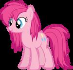 80's Pinkie