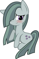 Mhm by SLB94