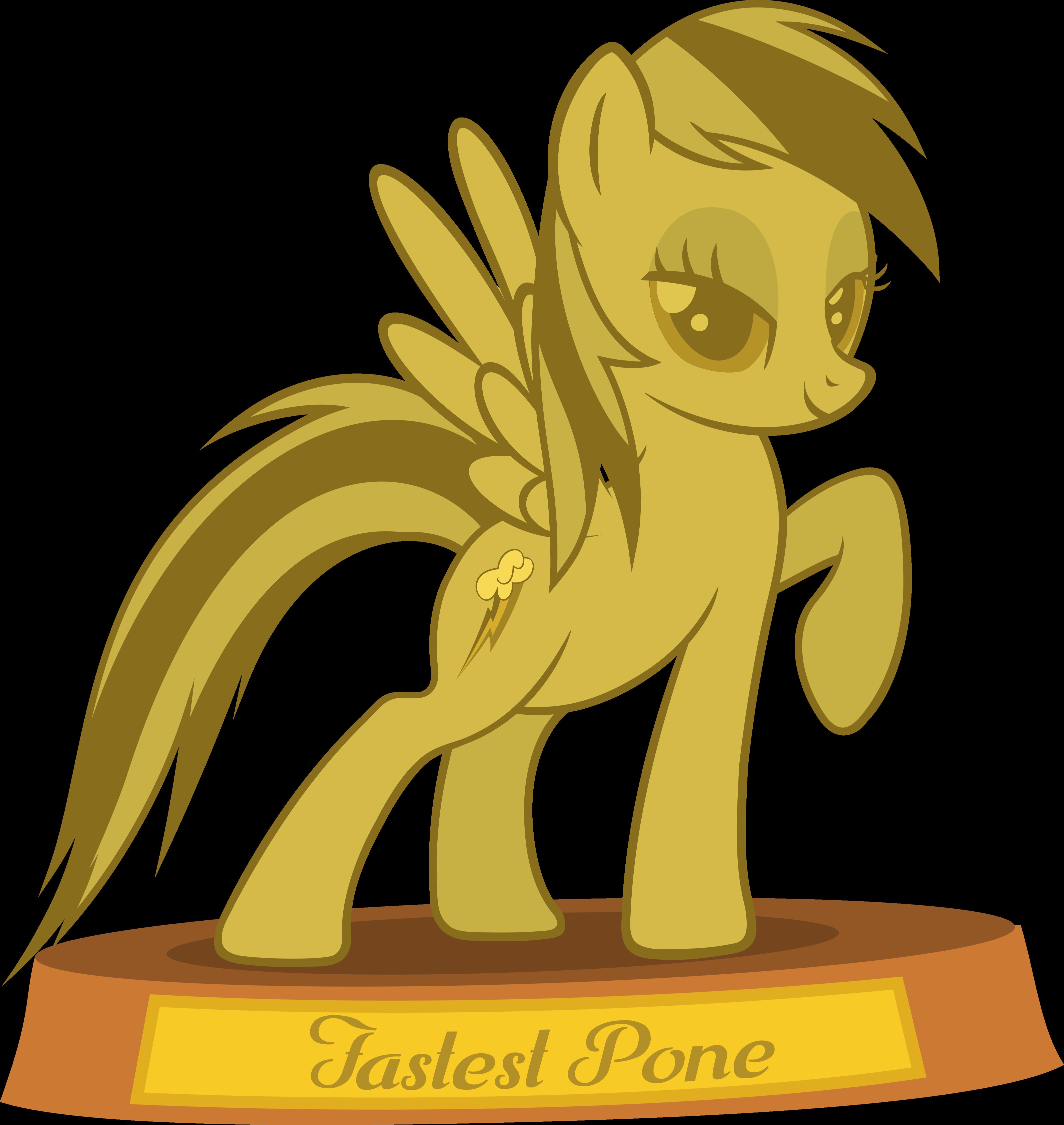 Fastest Pone by SLB94
