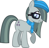 Hipster Marble by SLB94